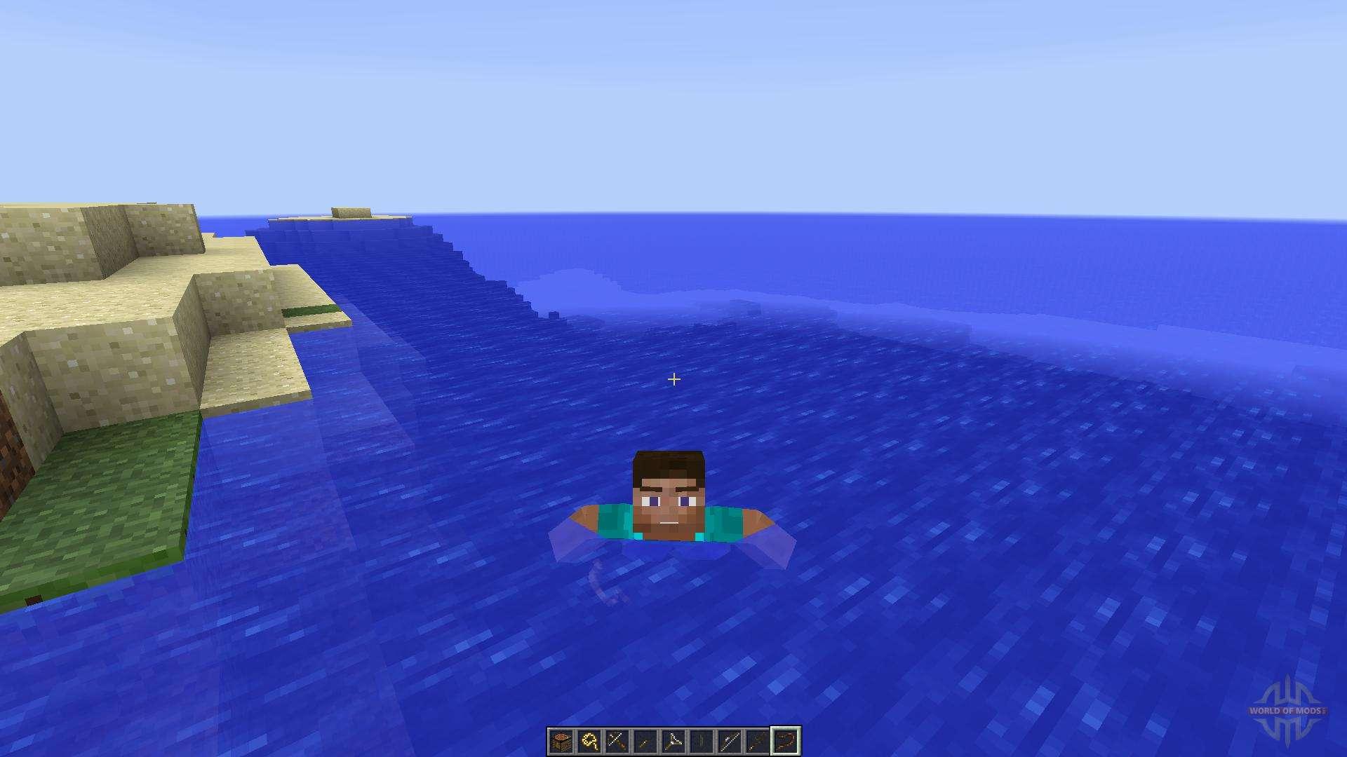 Minecraft Download Version for Minecraft - Minecraft