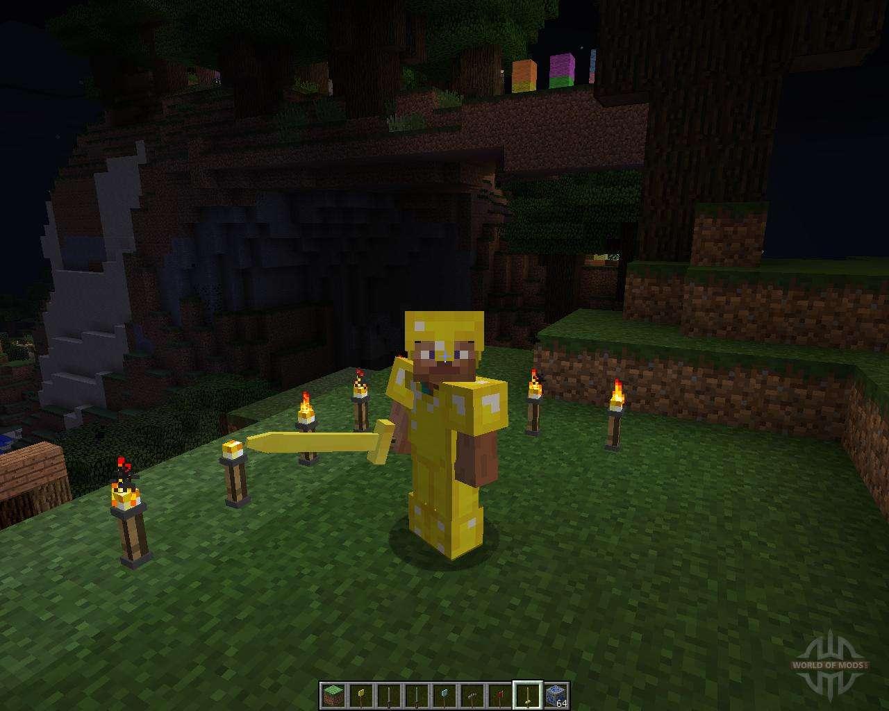 Pixelmon Mod 1.9.2/1.9/1.8.9 | Minecraft File