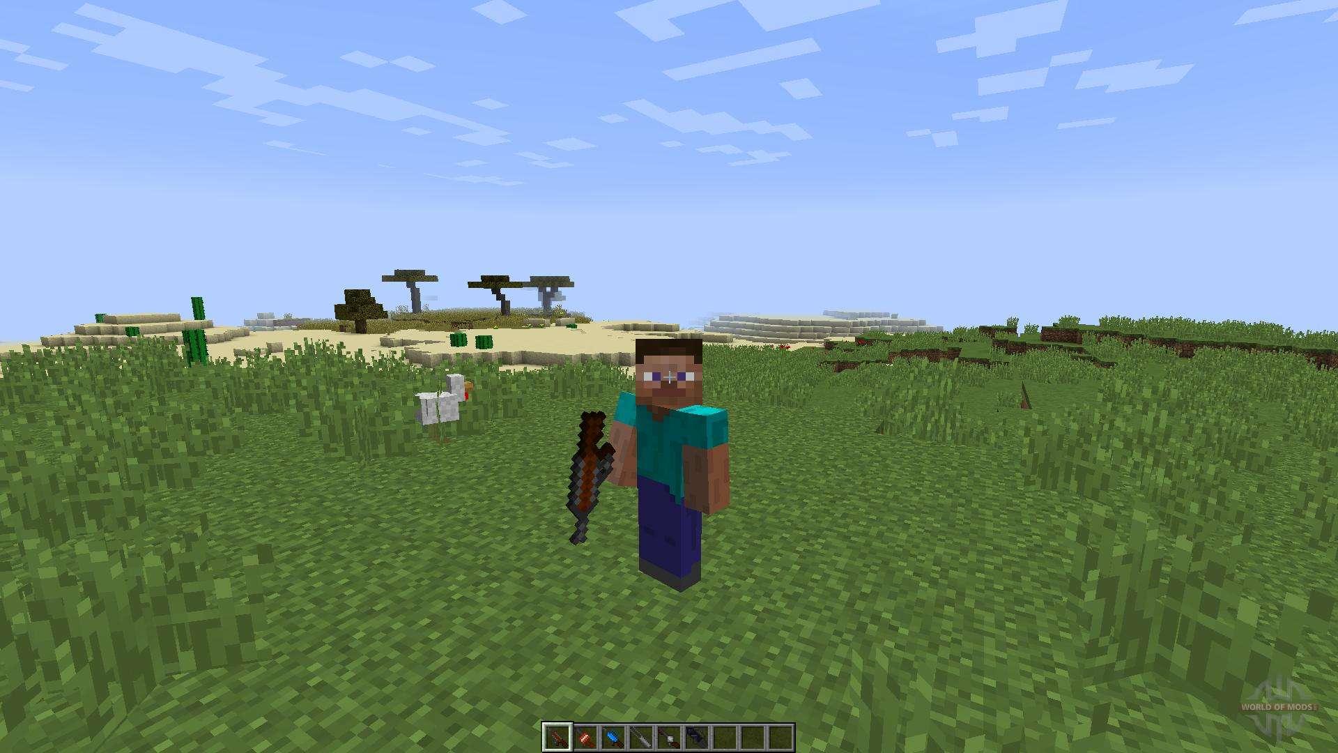 Como jugar minecraft online gratis sin descargar nada sin ...