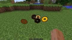 DonutCraft 2 [1.7.10]
