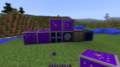 EssentialCraft 3 [1.7.10] for Minecraft