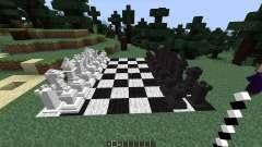 MineChess [1.7.10]