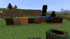 The Betweenlands [1.7.10] for Minecraft