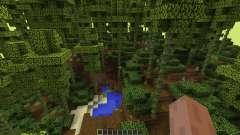 Biomes O Plenty [1.7.10]