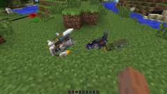 Rival Rebels [1.7.10]