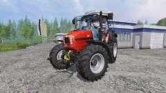 Same Fortis 190 for Farming Simulator 2015