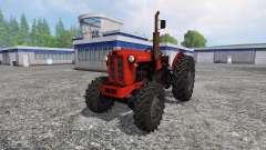 IMT 558