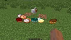 Cake is a Lie [1.6.4] for Minecraft