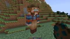 Disney [1.7.10] for Minecraft