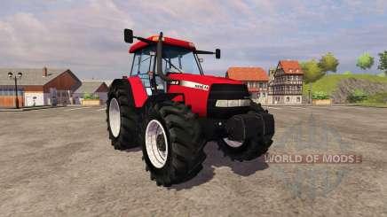 Case IH MXM 190 v1.1 for Farming Simulator 2013