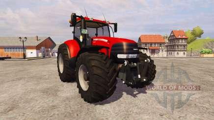 Case IH Puma CVX 230 v2.1 for Farming Simulator 2013