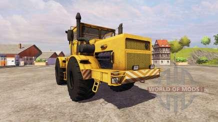 K-700A Kirovets for Farming Simulator 2013