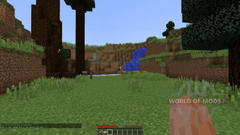 The Royal Quest Adventure Map [1.8][1.8.8] for Minecraft