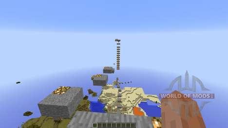 TrollCraft 2 for Minecraft