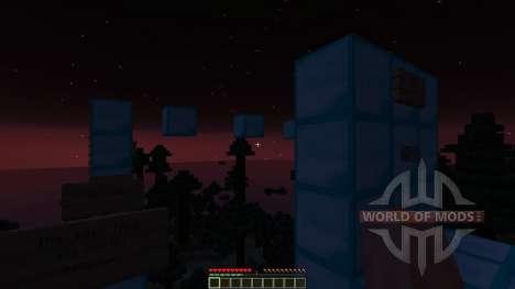 EPM 3: Bodil40 Edition for Minecraft