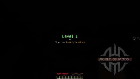 Melon mania 2 for Minecraft