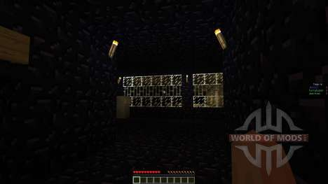 Minecrafts Last reward II [1.8][1.8.8] for Minecraft