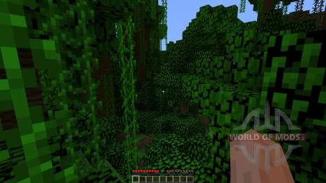 How long will you survive for Minecraft