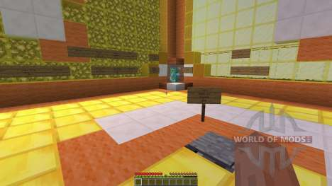 Lucky Blocks Dragons [1.8][1.8.8] for Minecraft