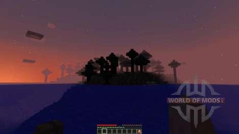 Minecraft Fun Games [1.8][1.8.8] for Minecraft