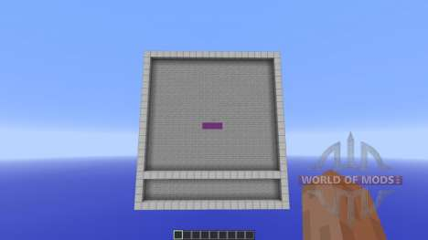 Block Shooter for Minecraft