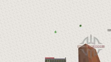 Agar.io [1.8][1.8.8] for Minecraft