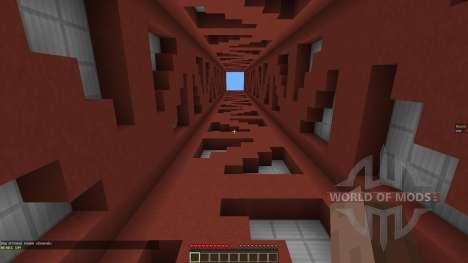 SPLAT for Minecraft