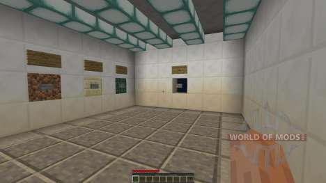 Tetra Z [1.8][1.8.8] for Minecraft