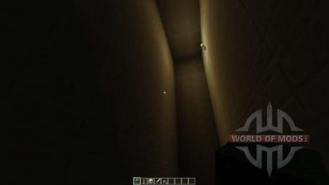 Minecraft Labyrinth for Minecraft
