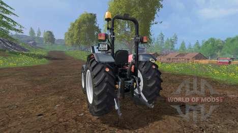 Same Argon 3-75 v3.0 for Farming Simulator 2015