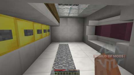 Vanilla Hide and Seek for Minecraft
