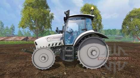 Lamborghini Nitro 120 Rice Wheels for Farming Simulator 2015