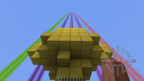 SkyDoesMinecraft MiniGames [1.8][1.8.8] for Minecraft