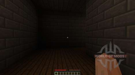 Puzzle Master Custom Map for Minecraft