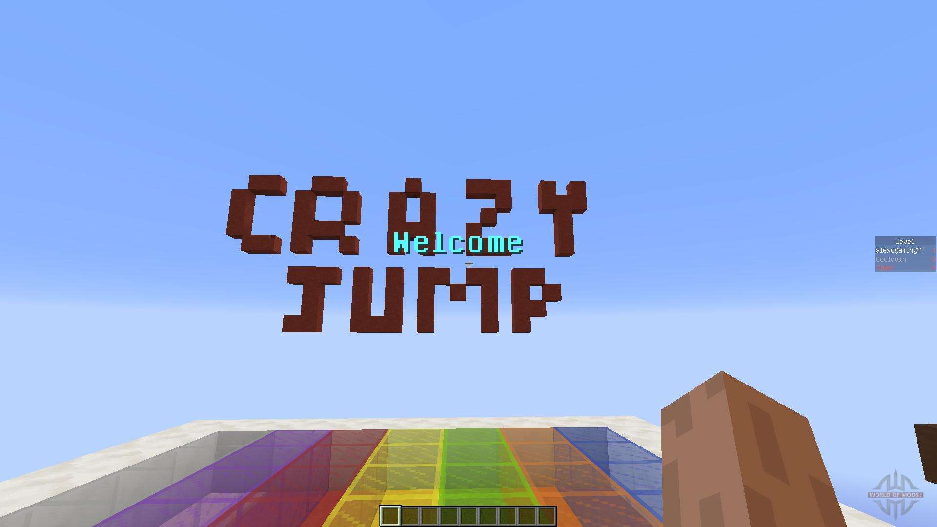 How To Install Minecraft Crazy Craft Download