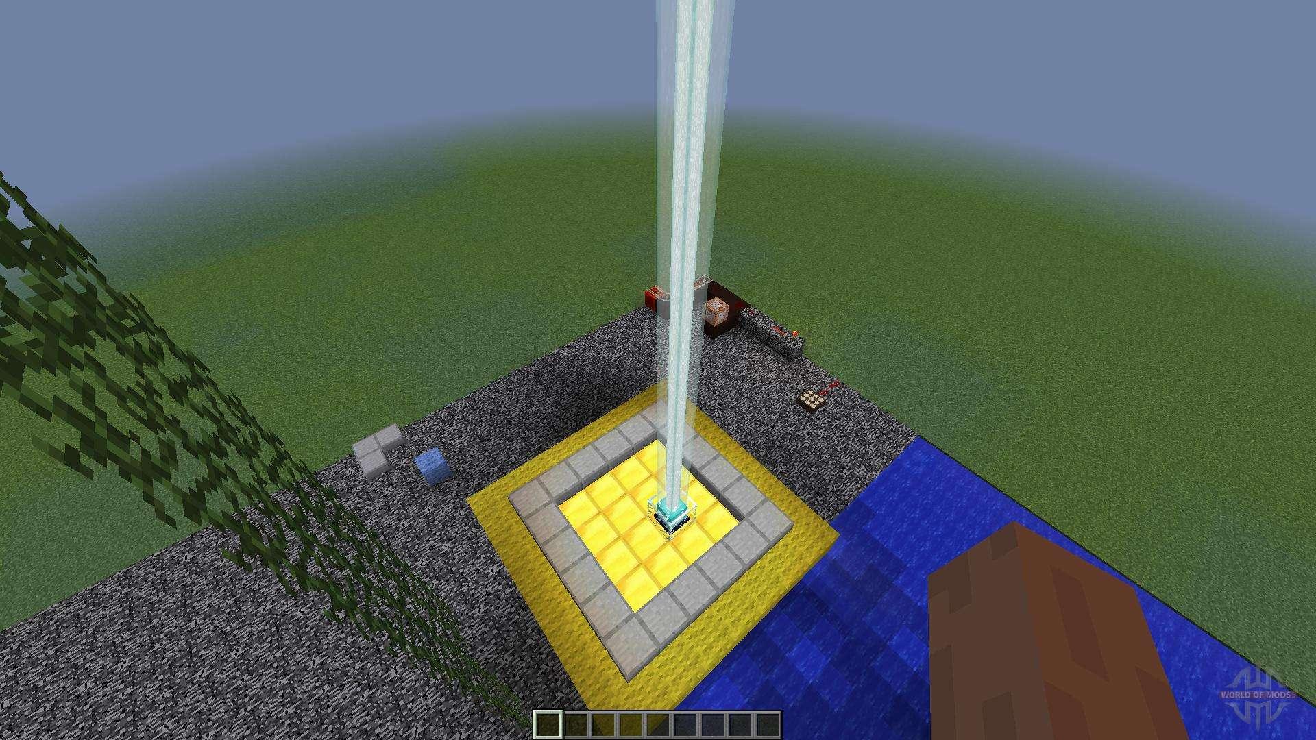Minecraft Treehouse Map Tree House Village Minecraft - Minecraft ttt spielen