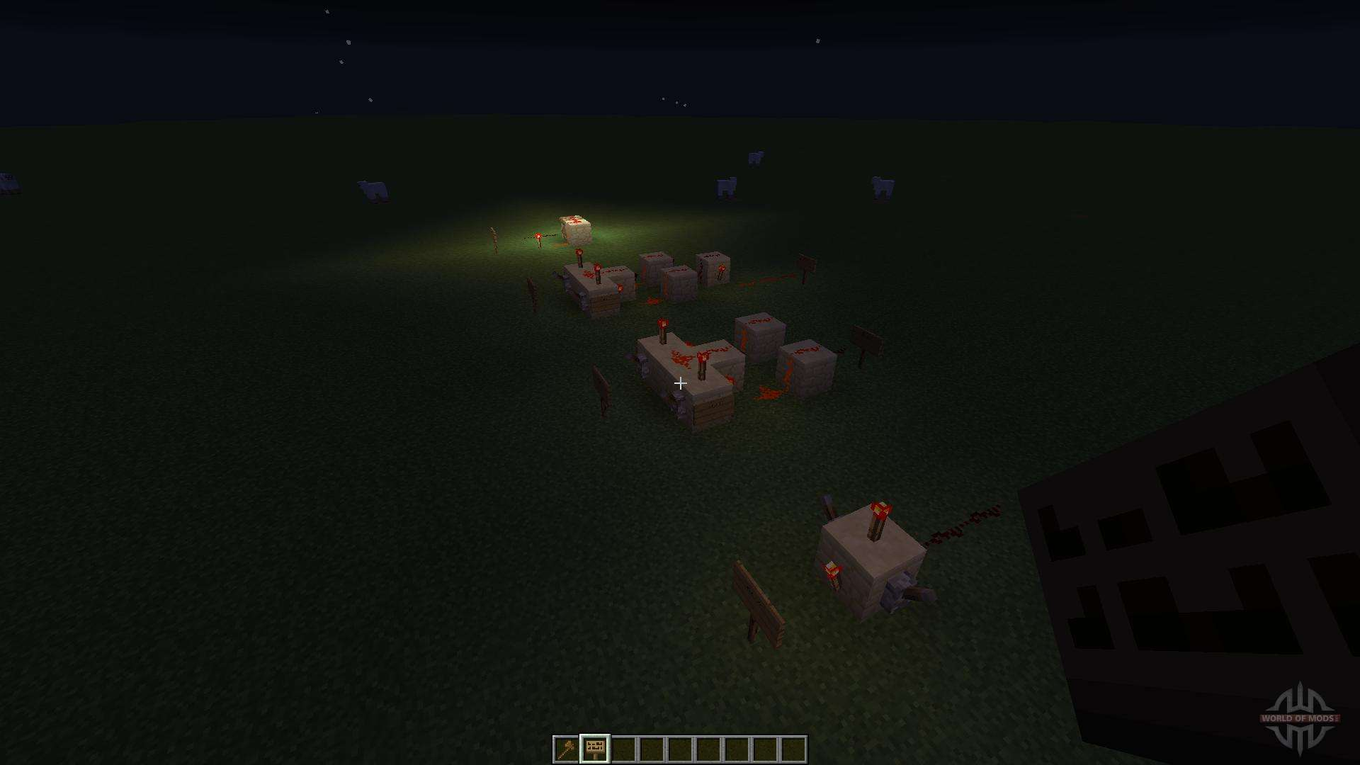 how to download redstone maps