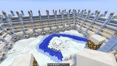 Ice Palace Arena