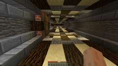 Lucky Wars Lucky Block SkyWars [1.8][1.8.8]