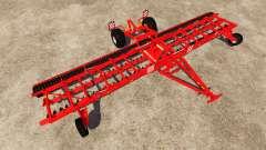 Horsch Joker 12 RT for Farming Simulator 2013