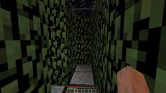 The Maze of Arthur [1.8][1.8.8]