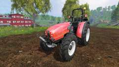 Same Argon 3-75 v3.0 for Farming Simulator 2015