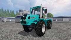 HTZ-17222 v2.1
