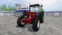 IHC 1255 v1.2