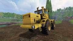 K-701 kirovec v2.1