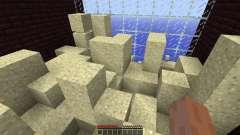 Tetris Escape