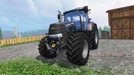 Case IH Puma CVX 230 v2.5 for Farming Simulator 2015