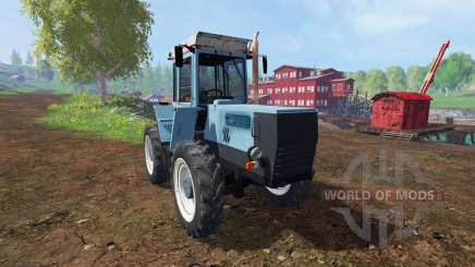 HTZ-16131 for Farming Simulator 2015