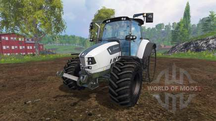 Lamborghini Nitro 120 Cage Wheels for Farming Simulator 2015