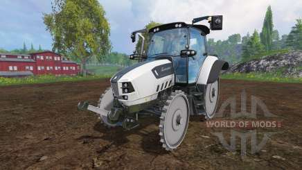 Lamborghini Nitro 120 Rice Wheels for Farming Simulator 2015